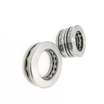 Auto Parts Single Raw Deep Groove Ball Bearing 63 Series (6200 6201 6202 6203 6204 6205 6206 6207 6208 6209 6210)