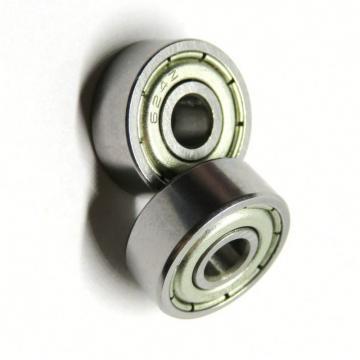 Motorcycle Parts 6201 6202 6203 6204 6205 6206 6207 Deep Groove Ball Bearing