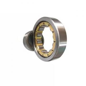 Original Angular Contact Ball Bearing,7005c,7002,Tvp Bearing Steel,H7006c2rzp4d,H7007c2rzp4hq1,SKF NSK,NTN,Wheel Bearing, Machine Tool Spindle,High Speed Motor