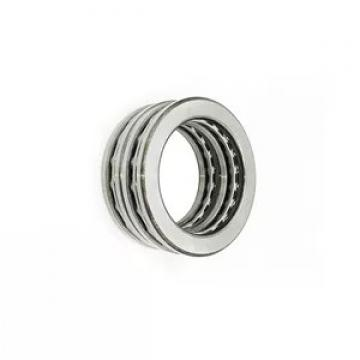 SKF Distributor High Quality Silicon Nitride Ceramic Angular Contact Ball Bearing 7002