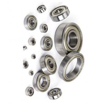 Ikc SKF 3314 Angular Contact Ball Bearings 3302, 3304, 3306, 3308, 3310, 3312 a 2RS1 C3