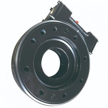 SBR16UU 16mm Ball Linear Bearing Motion Slide Bushing Shaft Block SBR Series