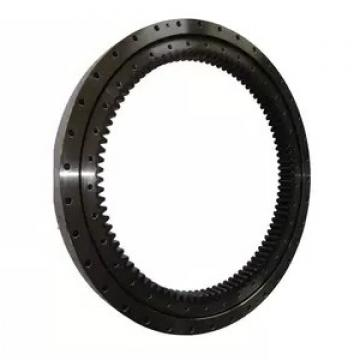 SQ low noise linear slider bearing SBR16