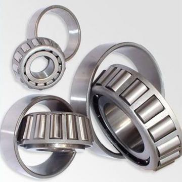 6204, 6205, 6206-Zz 2RS Z1V1,Z2V2,Z3V3 High Quality Bearings Factory,Bearings for Auto Motor and Machine,Good Price Deep Groove Ball Bearing,SKF NTN Bearing