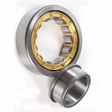 Lm603049/Lm603011 Taper Roller Bearing, Taper Wheel Bearing