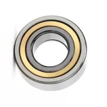 DOUBLE ROW SPLIT INNER BEARING Rear wheel bearing BA2B 309609 DB