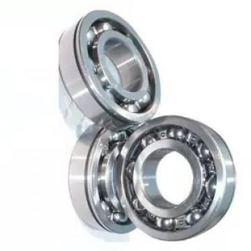 High quality wheel hub bearing DAC36820042 BA2B 446047 bearing