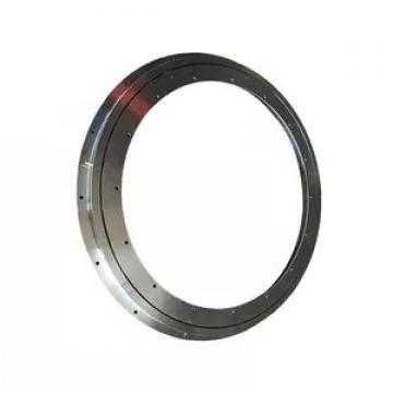 Deep Groove Ball Bearing 6301 6305 6306 NSK Bearing Price List Motorcycle Bearing 6301 2RS
