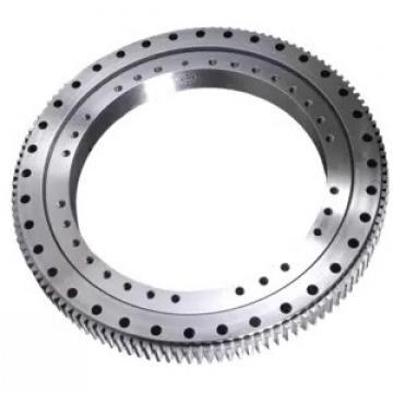 Steel Cage Single Direction 8204 51204 Thrust Ball Bearing
