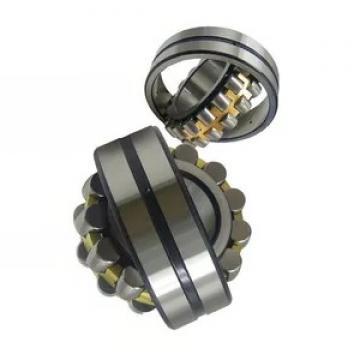 Deep Groove Ball Bearing Self-Aligning Ball Bearing Angular Contact Ball Bearing Manufacture